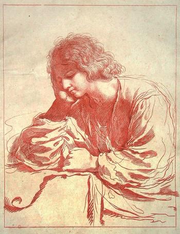 Dalton R; San Giovanni evangelista - 350
